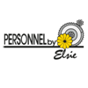 PERSONNEL by Elsie